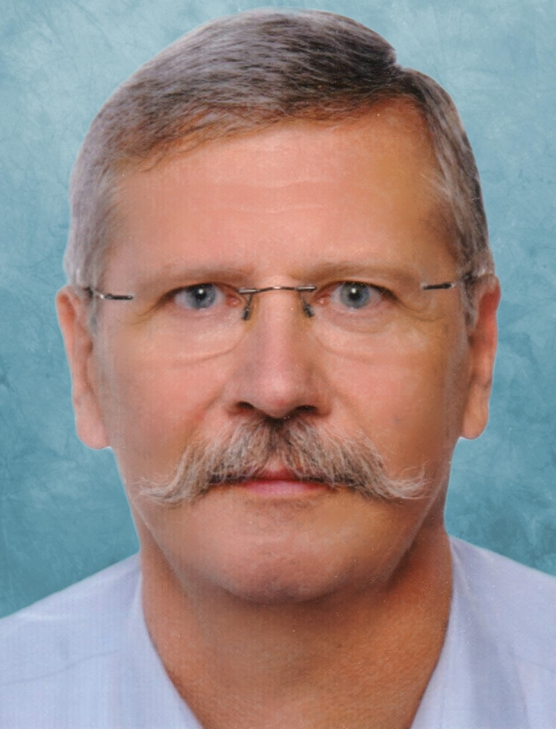 Klaus Suchanka
